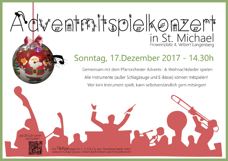 Adventmitspielkonzert2017